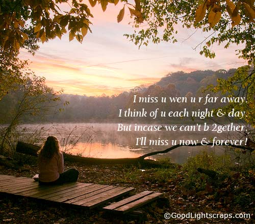 Funny Pictures Gallery: Miss you friend, miss you my ... Missing My Friends Wallpapers