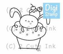 2 Cute Ink Digi Shop
