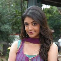 Kajal agarwal latest hot photos