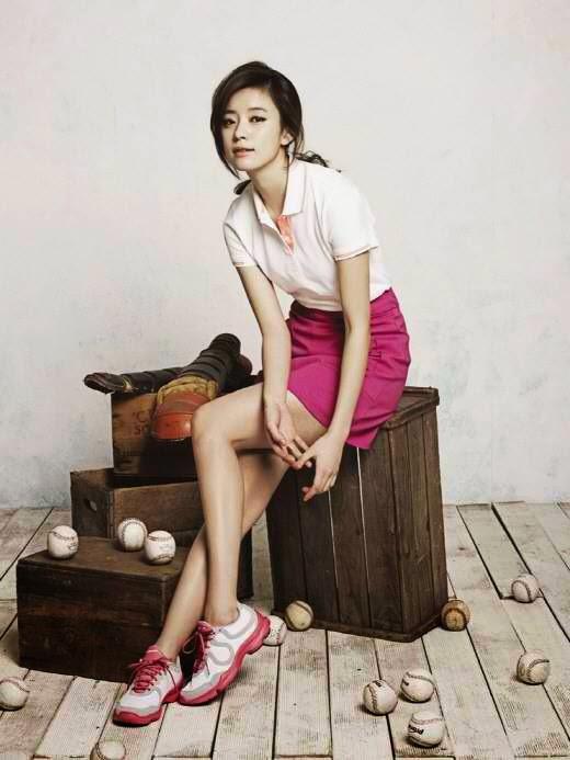 Han Hyo Joo photo 009