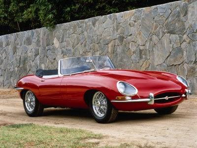 http://carbrandsincurrentproduction.blogspot.com.es/search/label/Jaguar%20E%20Replica