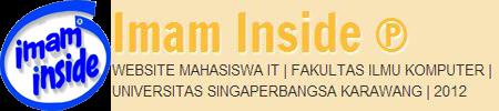 Imam Inside ®