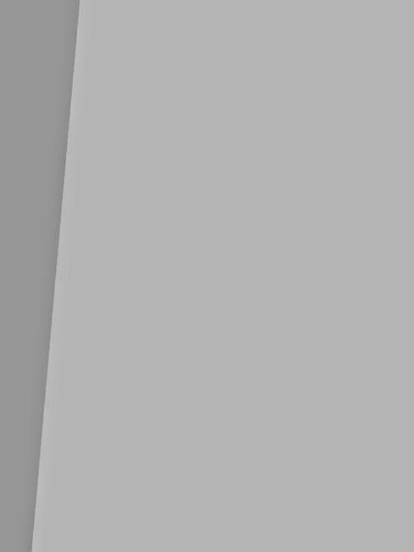 Tn3270 Emulator Free