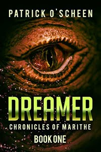 https://www.goodreads.com/book/show/17311105-dreamer
