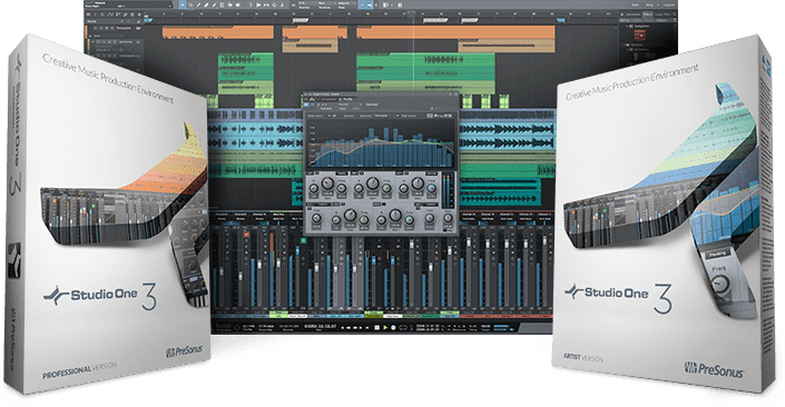 auto-tune efx.dll free download