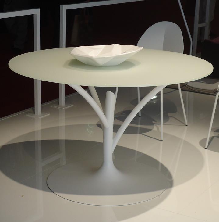 Riflessioni di una Lady Semiseria: Calligaris tavoli e sedie ...