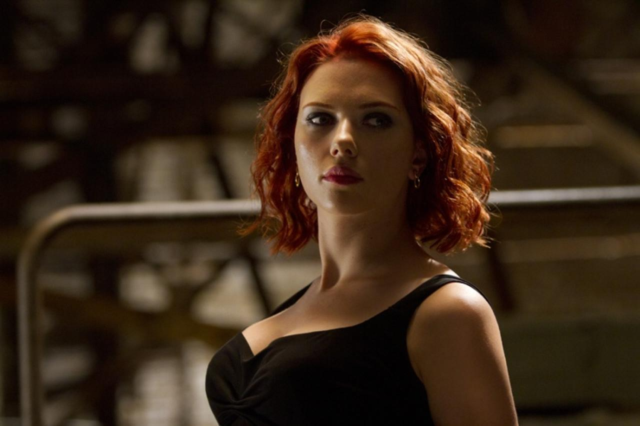 http://2.bp.blogspot.com/-AkW_zRwMexQ/T6VqaIqsamI/AAAAAAAAIhU/hvOiMKRFCHc/s1600/The-Avengers-Scarlett-Johansson-Black-Widow1.jpg