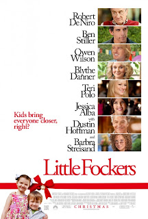 Little Fockers – Zor Baba 3 (2010)