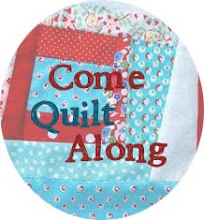 Quilt-a- Longs