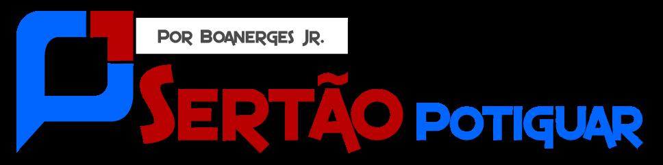 Sertão Potiguar