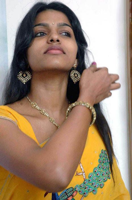 dhanshika hot images