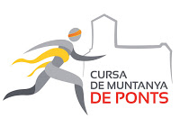 CURSA DE PONTS