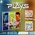 FORRÓ DOS PLAYS - CD PROMOCIONAL DE NOVEMBRO 2013