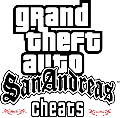 | Tips and Trik: Cheat & Save file Langsung tamat GTA San Andreas