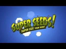 Super Seeds