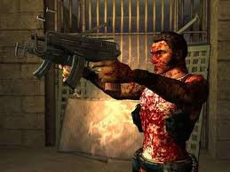 The Suffering 2  Free Download PC Game Full version