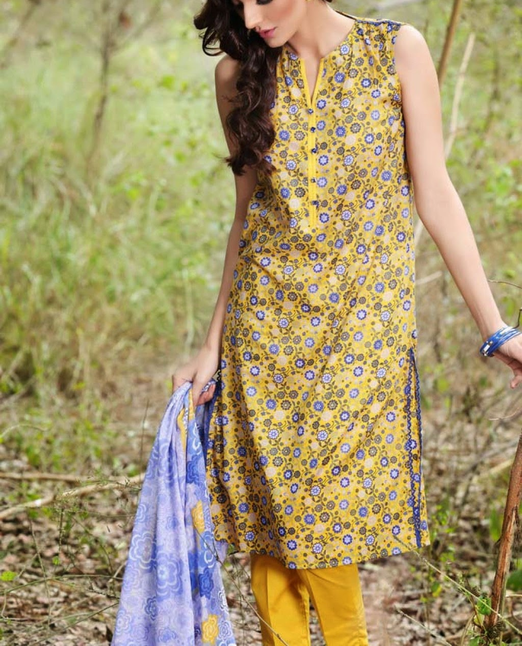 Spring-Summer-Dress-Collection-2015