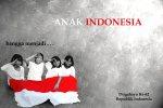 irwansyah blogspot