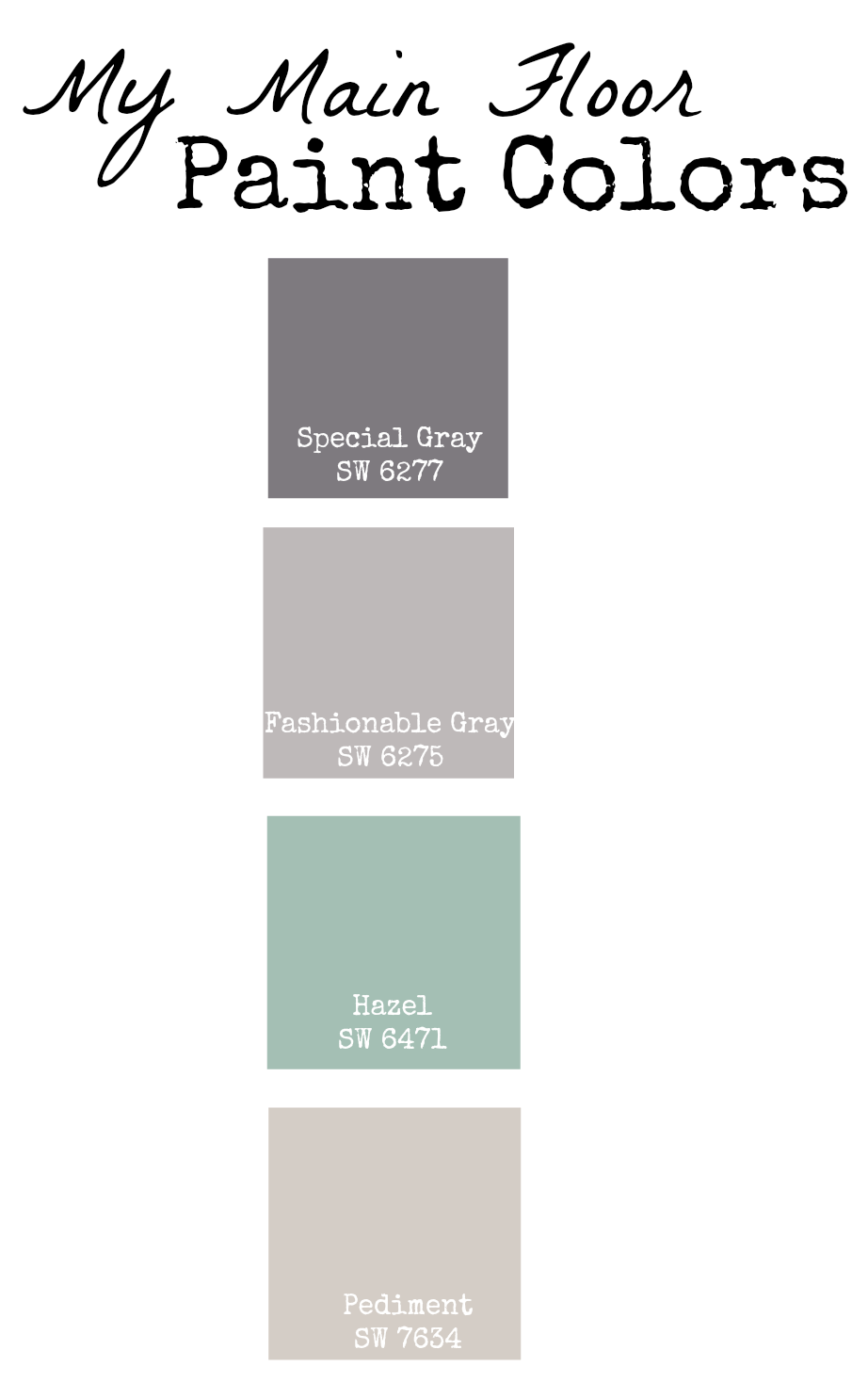 Paint colors that i find that red brown paint calming colors to paint