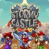 Stormy Castle | Toptenjuegos.blogspot.com