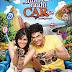 Hum Hai Raahi Car Ke (2013) Mp3 Songs Free Download