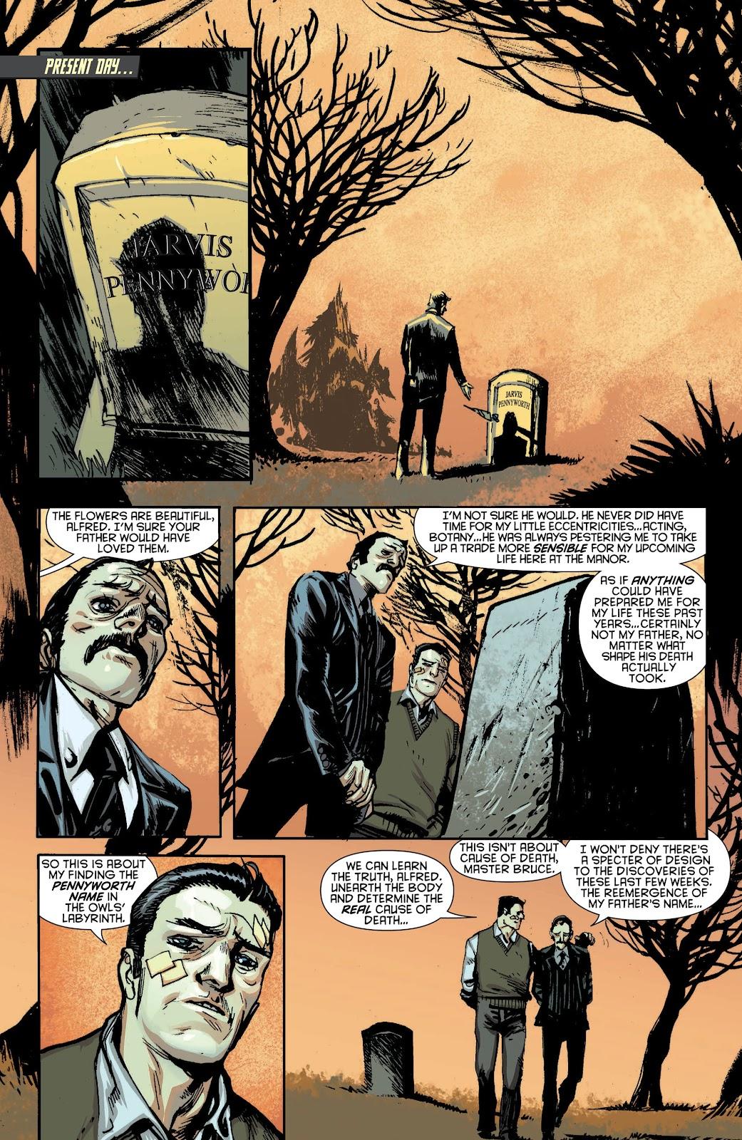Batman (2011) _TPB 2 #2 - English 162