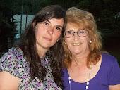 El blog de mi mamá