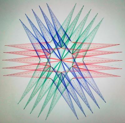 The mathematics a blog by st thomas thope hss tcr geometrical patterns by kishore ks ibookread PDF