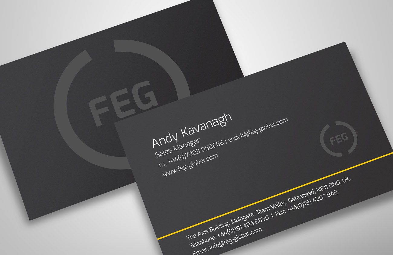 Luxury business cards free business card templates oukasfo tagsbusiness card maker design custom business cards canvabusiness cards order custom business cards online moomoo custom online business printing amp reheart Gallery