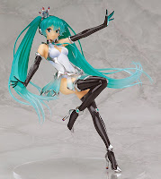 http://arcadiashop.blogspot.it/2014/01/racing-miku-2013-version.html