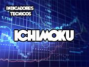 indicador-tecnico-ichimoku