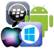Mobile Application Develoment