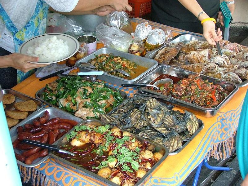 Secret restaurant recipes top secret restaurant recipes copycat based on these ingredients alone you can now consider that thai food is really healthy and it does not hurt to have a thai meal today forumfinder Image collections