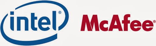 Intel is killing off the McAfee brand name, McAfee brand name will be replaced by Intel Security, Mcafee is going to change, Intel security products, nes of CES 2014, get intel security products, intel changed mcafee, Intel killing mcafee, McAfee brand name will be replaced by Intel Security