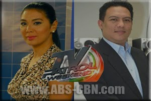 -Tambayan: TV PATROL WORLD | WATCH PINOY TV CHANNELS FOR FREE,ABS-CBN