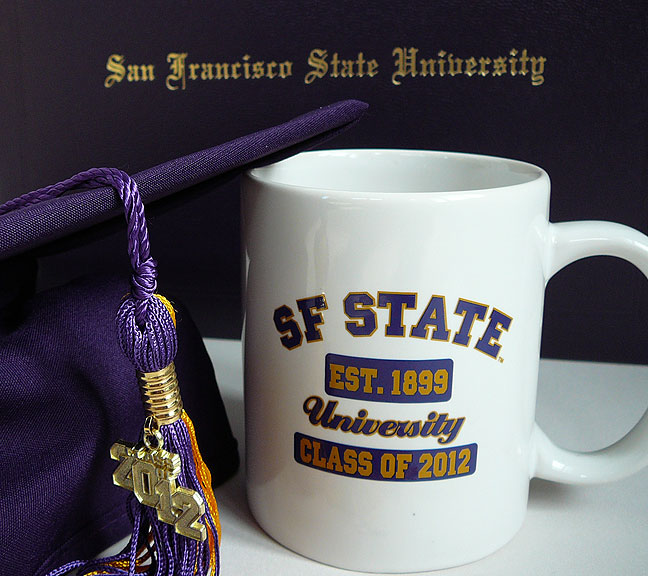 san francisco state creative writing Sfsu creative writing bay area's programs offer different slants, incorporating varying degrees of focus on the writing process, literature, culture, theory.