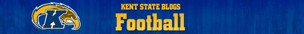 Kent State - Football