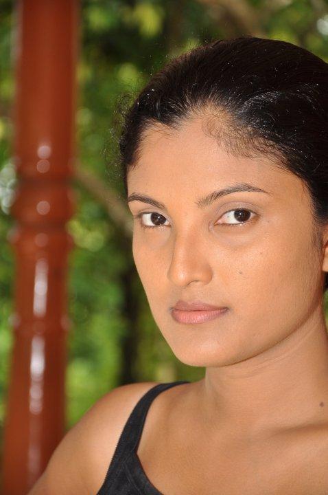 Srilankan beuty sex hot