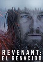 Revenant: El Renacido (2016)