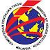 Permohonan Yang Berkenaan DPLI Dan KPLI Bagi Sesi Pengambilan 2011