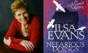 http://www.freeebooksdaily.com/2014/10/ilsa-evans-talks-about-nefarious-doings.html