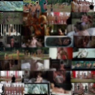 Клипы из фильмов. Часть-16. / Clips from movies. Part-16. HD.