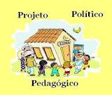 PPP - REGIMENTO - ECA