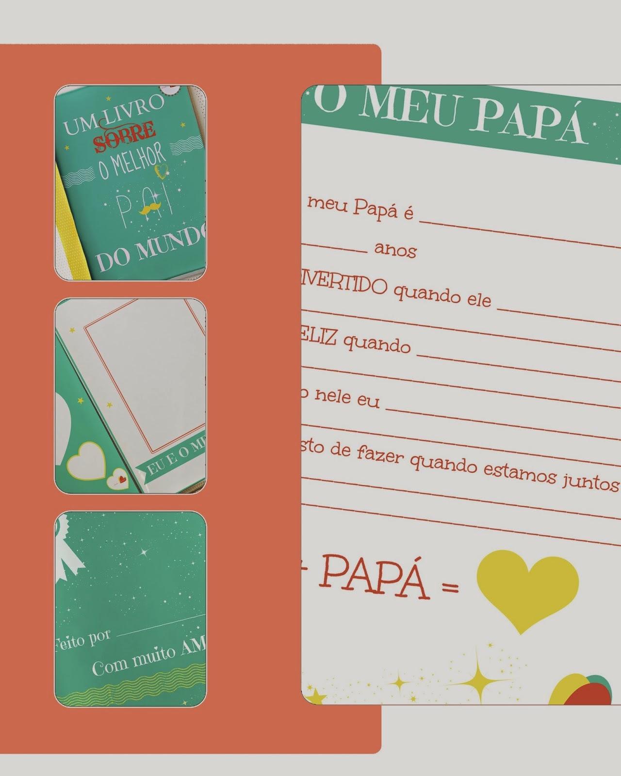 http://www.somosfamilia.pt/2014/03/ideias-criativas-para-o-dia-do-pai-2.html