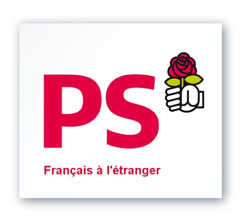 Fédération des Francais à l'Ètranger