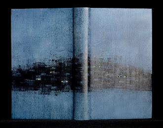 Premio a las Mejores Encuadernaciones Artisticas 2011