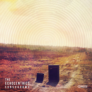 http://www.d4am.net/2013/04/the-echocentrics-sunshadows.html