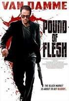 Pound of Flesh (2015) HDRip Subtitulados