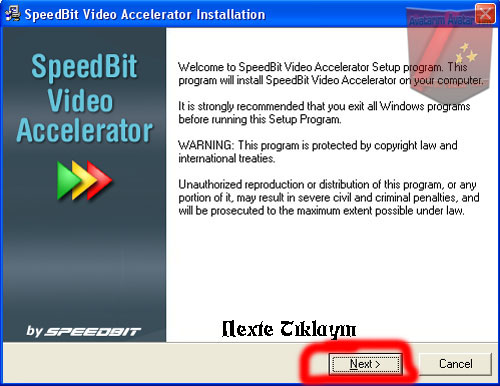 speedbit video accelerator 3.3.8.0 crack