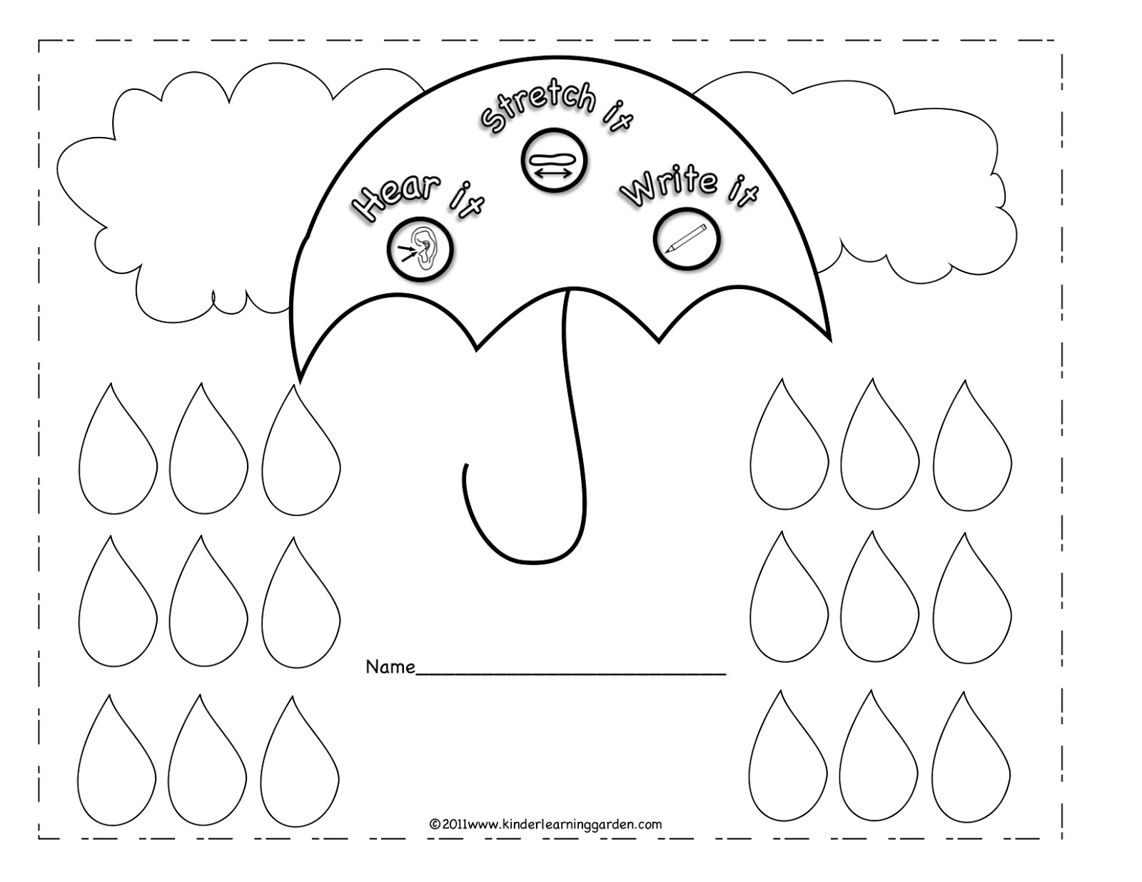 5 senses colouring pages free coloring pages of sense